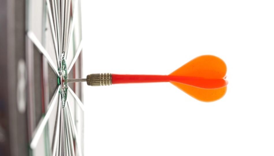 クラウドファンディングに学ぶ、新年の目標を達成するコツ