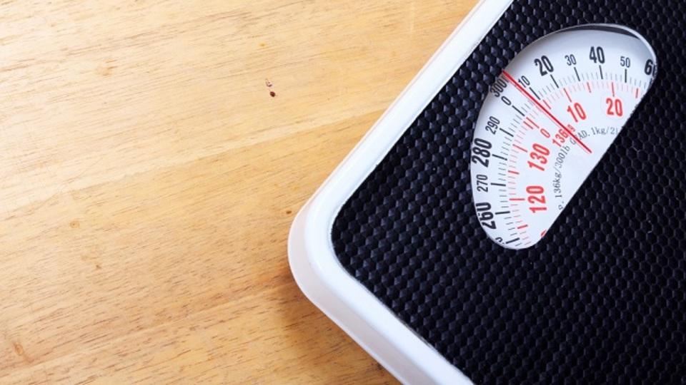 ダイエット成功には、頭ではなく体の声に従った食事をとるのが鍵