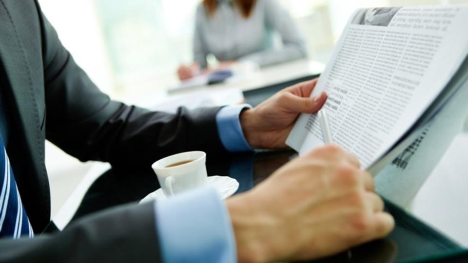 ビジネス英語をできるだけ速く習得する7つのコツ