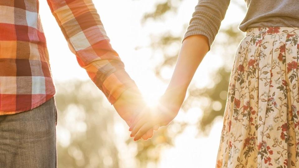 幸せな関係のカップルが実践している5つの習慣