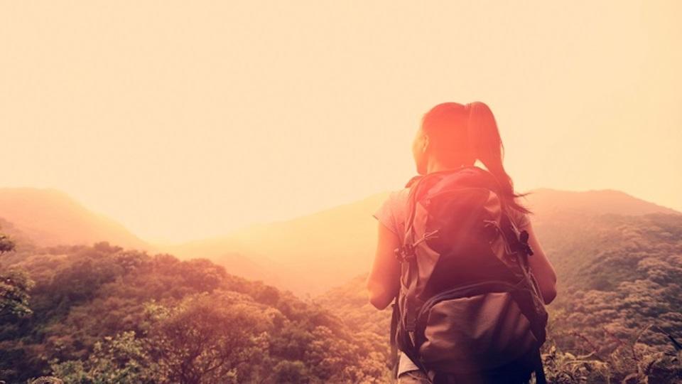 確実な人生なんてない。不確実な将来を楽しむことにした7つの理由