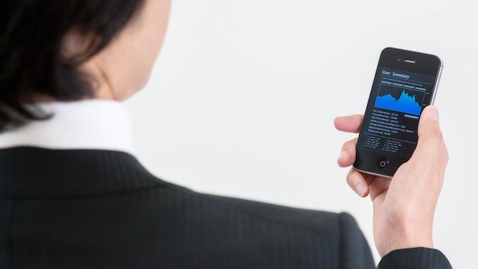iPhoneと連携して「Macから電話する」機能を、もっと使いやすくする2つのアプリ