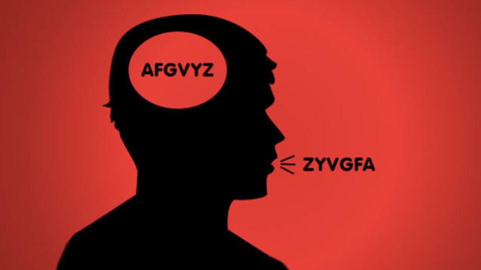 「心の集中」に大切な短期記憶:容量をアップするには