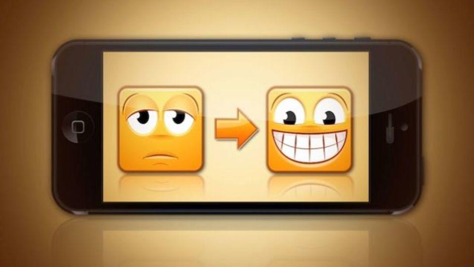 純正iPhoneアプリより便利な代替アプリ
