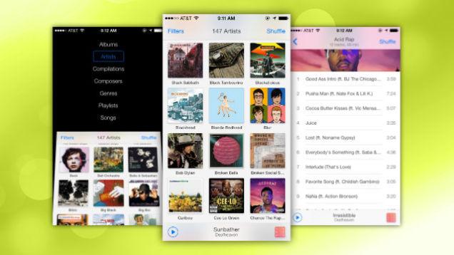 150116iPhoneapps12.jpg