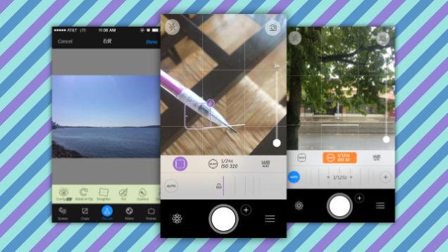 150116iPhoneapps4.jpg