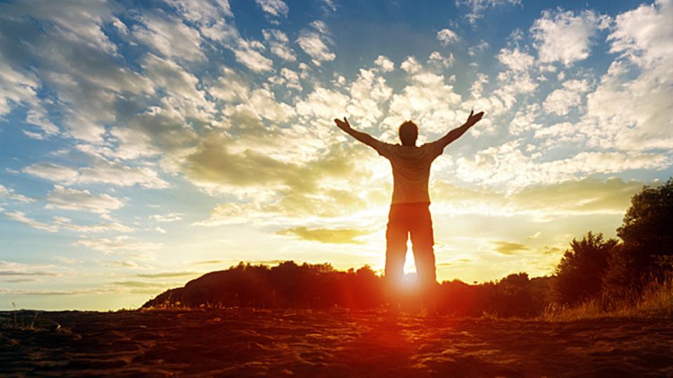 簡単ではないけれど、着実に自分を癒やし解放する「許すための6つのプロセス」