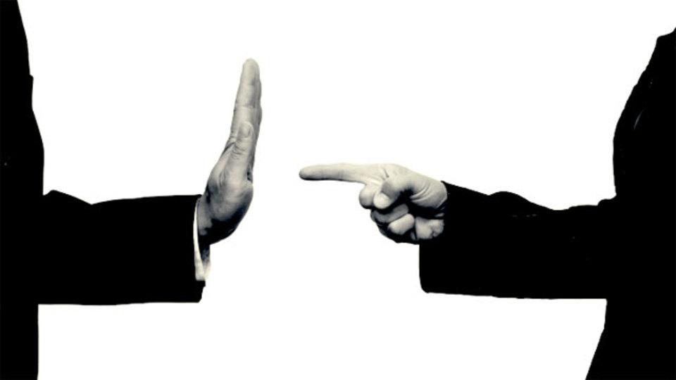 人からの誘いや依頼を、相手が気を悪くしないように断る10の回答例