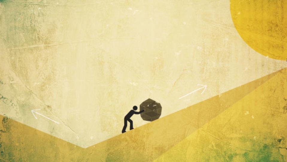 やめるべきことをやめて新しい習慣を身に着ける方法