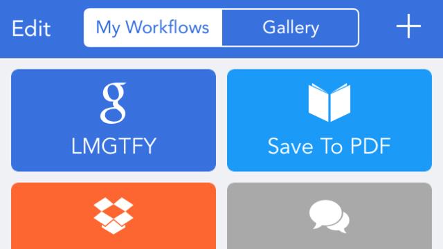 150123ios_workflow4.jpg