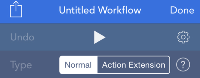 150123ios_workflow5.jpg