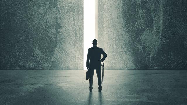 未知の業界で働くチャンスをつかむための6つの方法