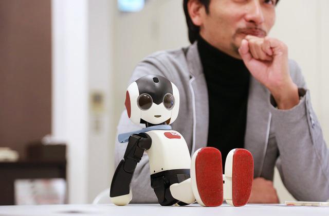 150129_robot_02.jpg