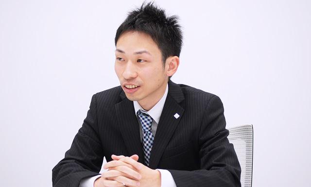 150129_sorimachi_01.JPG