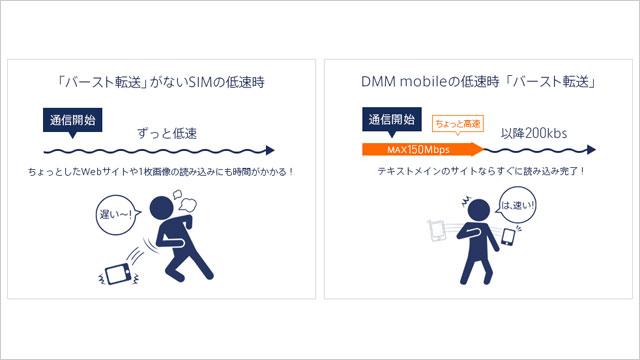 150129dmm_mobile_8.jpg