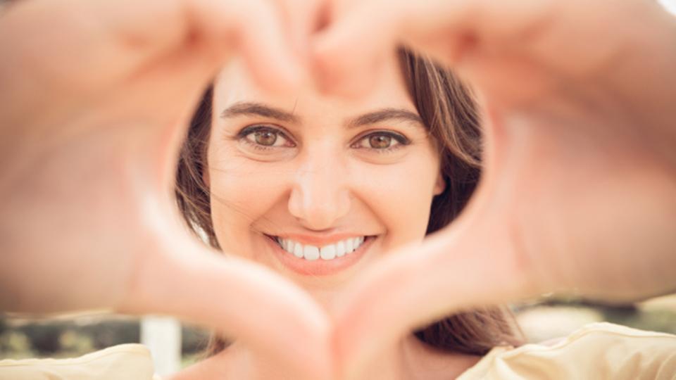 幸福度を劇的に変える9ヶ条