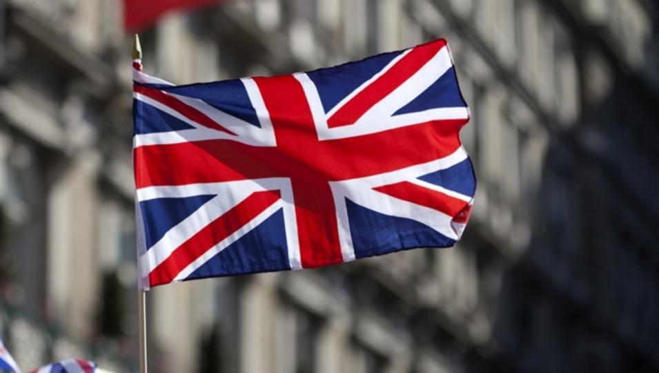 「英国王のスピーチ」のジョージ6世に学ぶ英語学習法