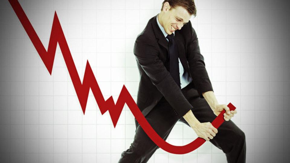 投資で負けると、なぜ私たちは引くに引けなくなるのか~マネーハック心理学25