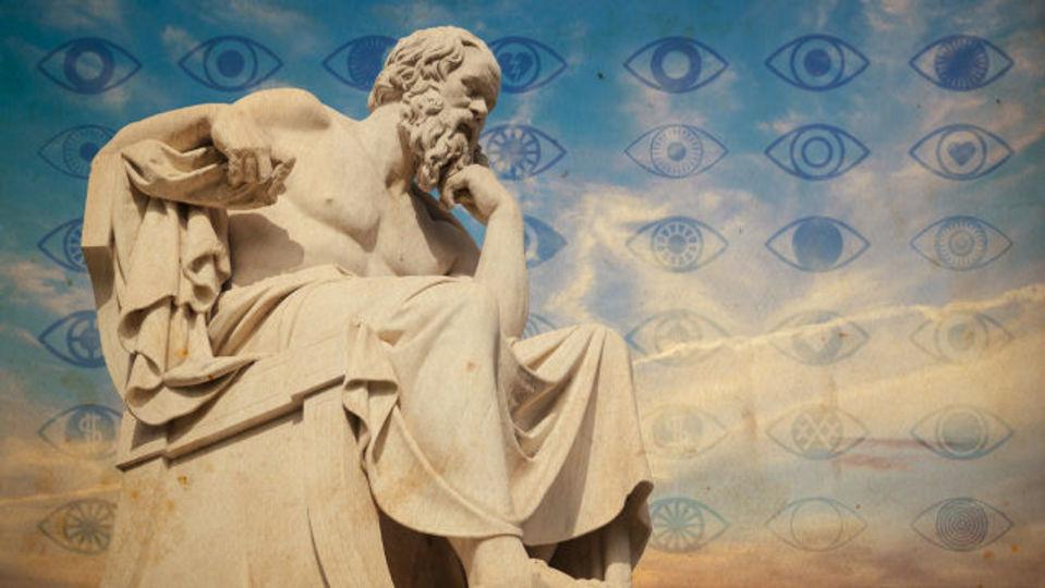 ストア哲学に学ぶ、幸福になるための9つの教訓