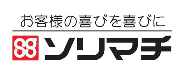 150203_sorimachi_logo.jpg