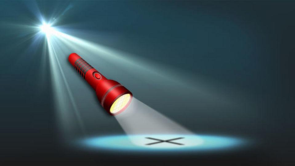 ゼロから復習!MacのSpotlight検索を万能ツールにする『Flashlight』活用法