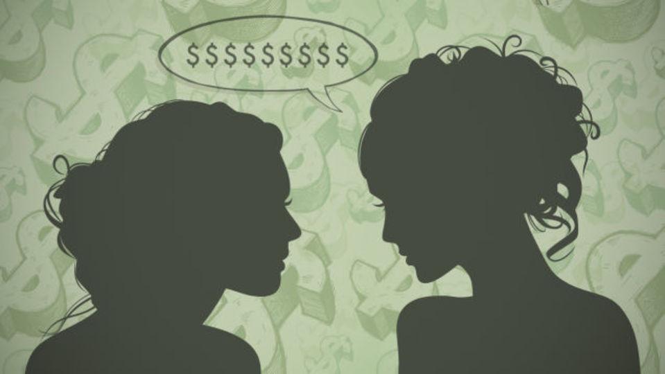 金銭感覚が異なるパートナーとの話し合いを建設的に進める方法