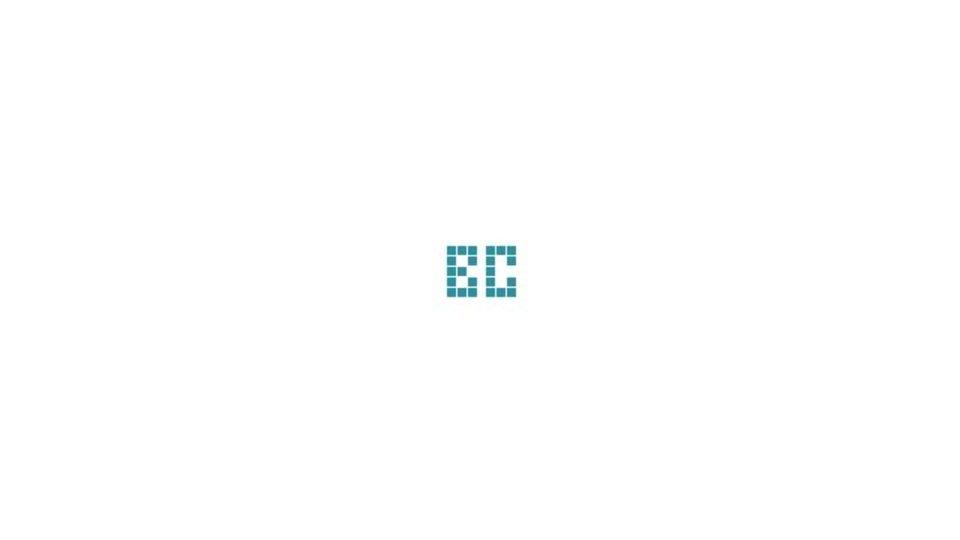 企業のブランドカラーの配色をまとめたサイト「BrandColors」