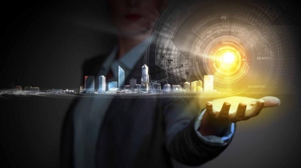 人は増やさず、効率化。米国のフロリダ州で実践されている「未来都市」になるための試み