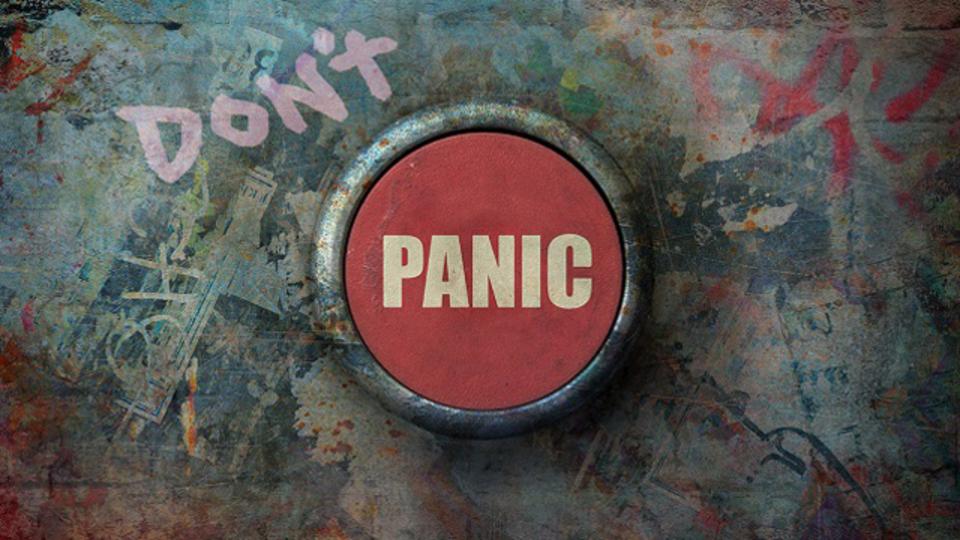イラッとしてもすぐに怒りを爆発させないように自分をコントロールする方法