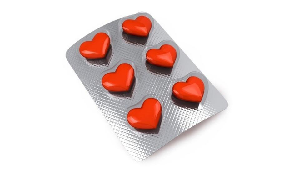 恋愛感情は医学的に操作できる?「失恋の苦しみを癒やす薬」の研究が進行中