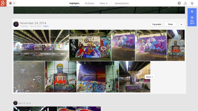 150216five_best_websites_for_imagehosting002.jpg
