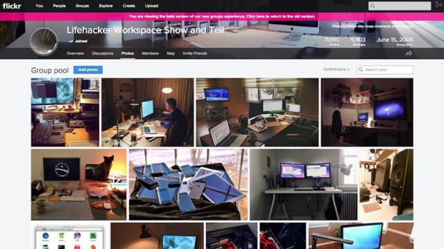 150216five_best_websites_for_imagehosting003.jpg