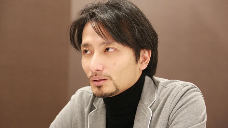 緻密な戦略と独創的な感性が、ロボットと暮らす社会へと導く/ロボットクリエイター高橋智隆さん