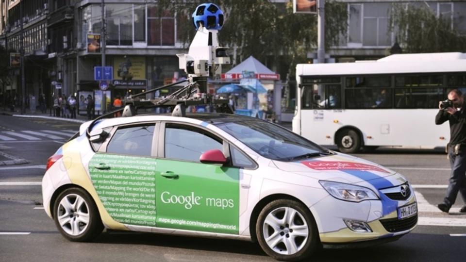 配車サービスのUber社、名門大学の科学者50人を雇用して自動走行車開発を本格化