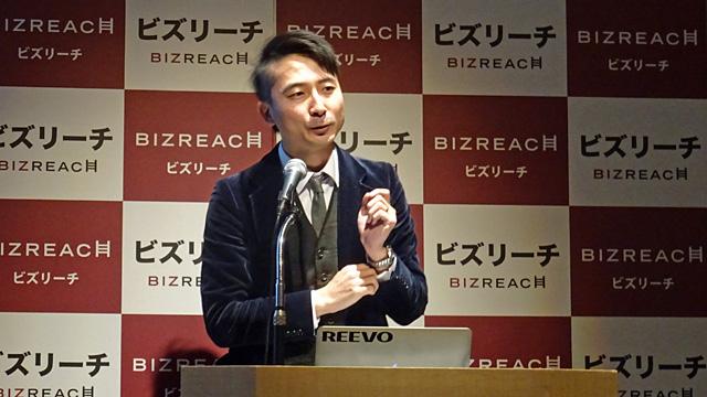 150217kyusyu_venture_3.jpg