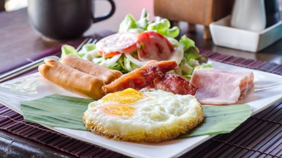 「朝食が重要」はウソだった:研究結果