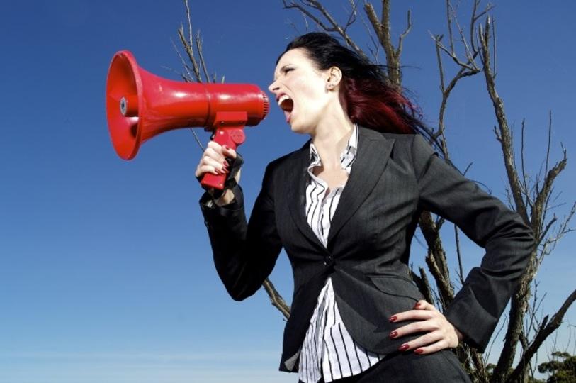 職場内での同性間のコミュニケーションは意外と難しい?
