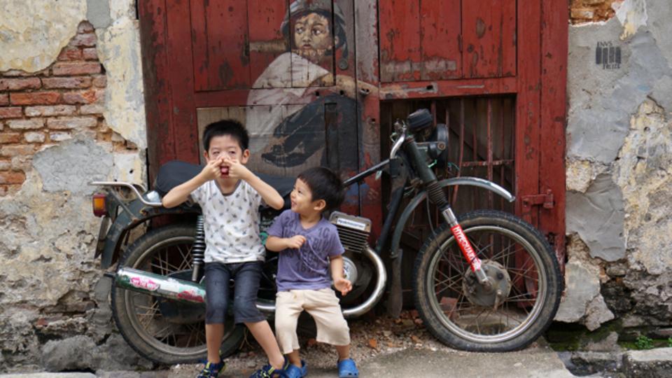 これで間違いなし!? マレーシア移住を実現する方法と移住後の心構え:家族で「海外移住」という選択・最終回