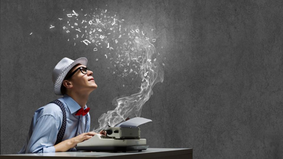 そわそわした気持ちを落ち着けるなら「書く瞑想」が効果的