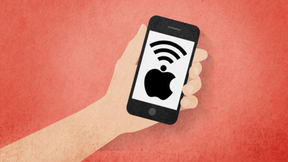 iOSデバイスからMacをコントロールするオススメアプリ5選