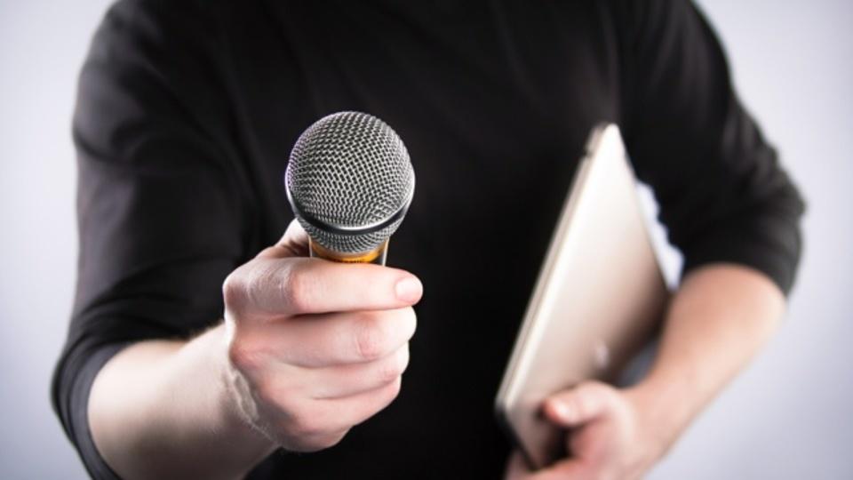 プロジャーナリストに学ぶ、会話から多くを引き出す「質問の極意」