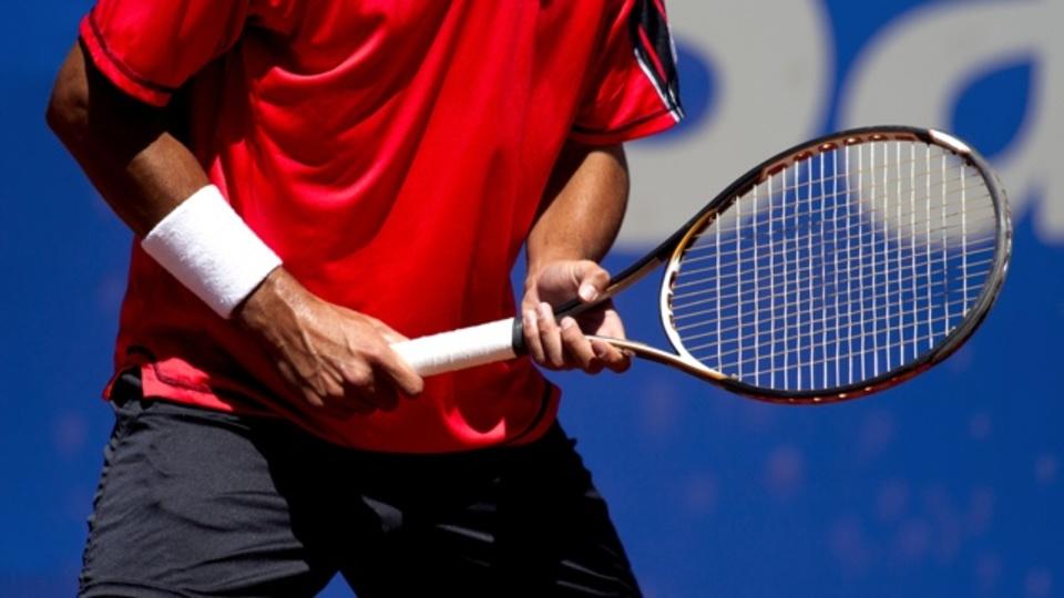 全米テニス協会とコンピューター企業が組んで実現した、スポーツを新しい視点で楽しむテクノロジー