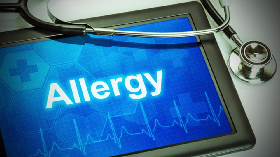 花粉症を含む「アレルギー対策」の基本をおさらい