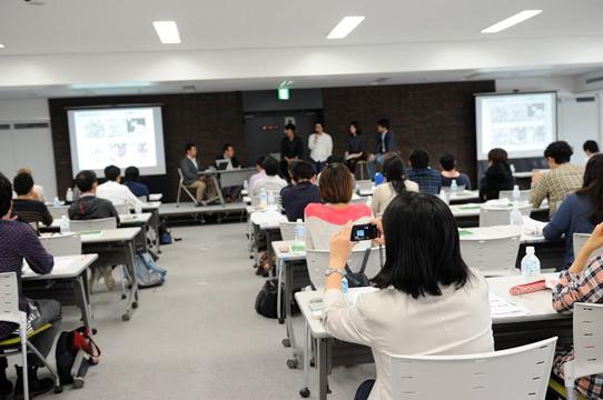 150301fukuoka_style3.jpg