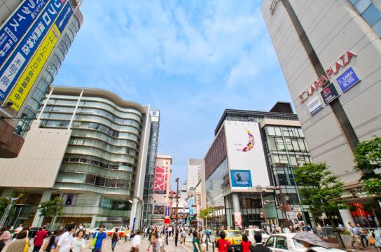 150301fukuoka_style5.jpg
