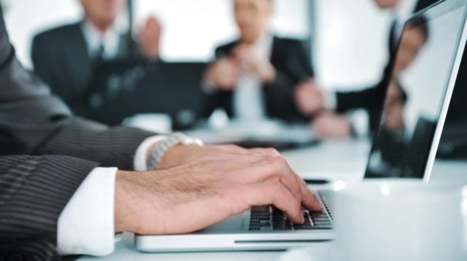 デキる企業ではもう当たり前、会議を「任意参加」にするメリット
