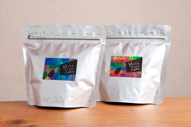20150205_maya_vinic_coffee_4.jpg