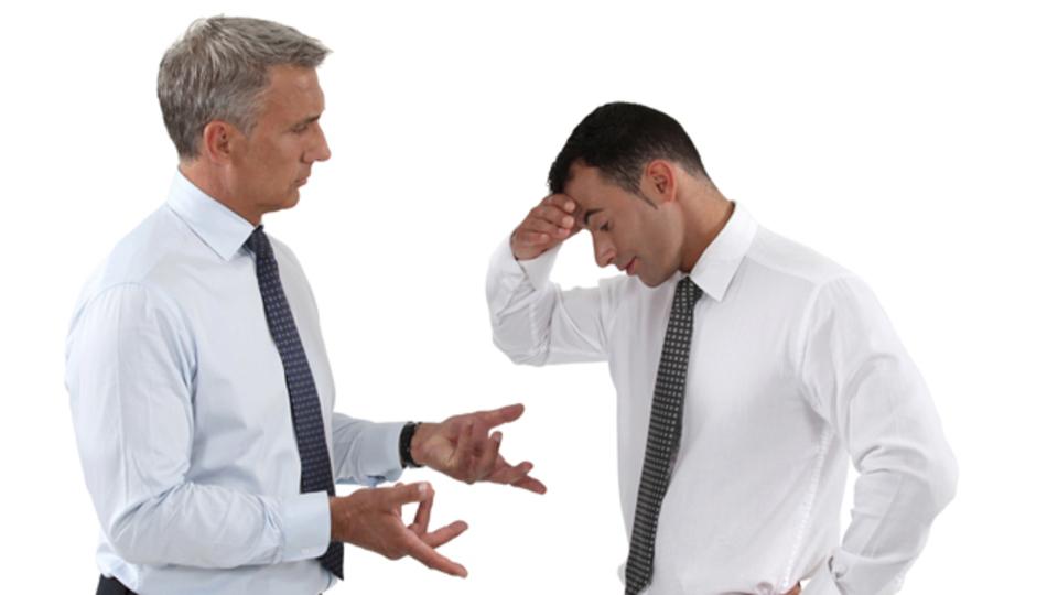 厄介な相手との会話に負けない、アサーティブでいるための具体的な作戦