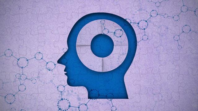 根気・度胸・忍耐力・社交性が足りない人必見、個人的な資質を伸ばす秘訣