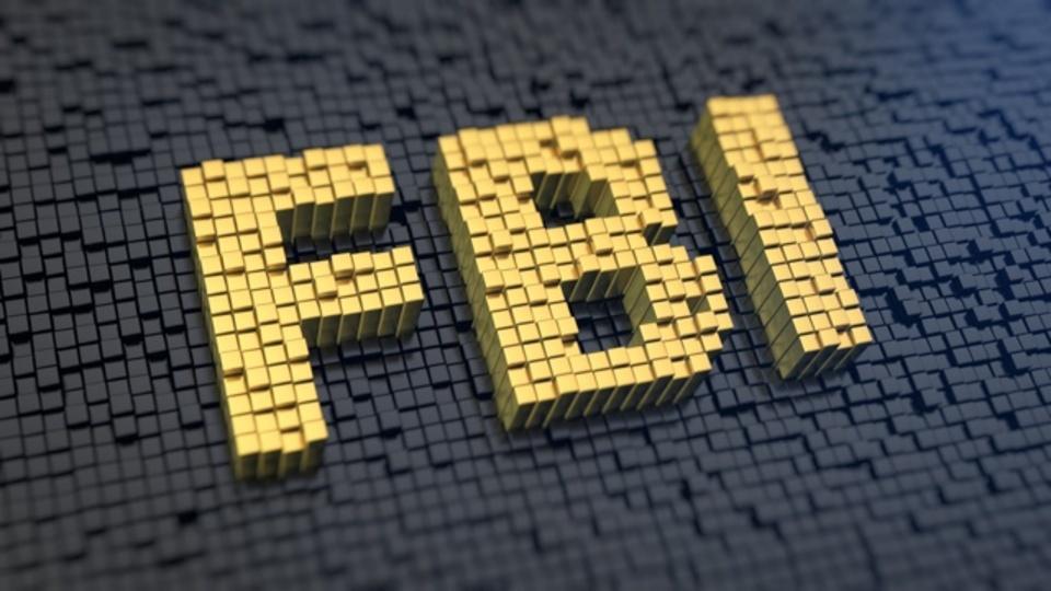元FBI捜査官が教える、相手を自発的に行動するように促す秘訣
